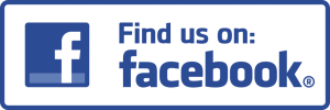 Poston Insurance on Facebook